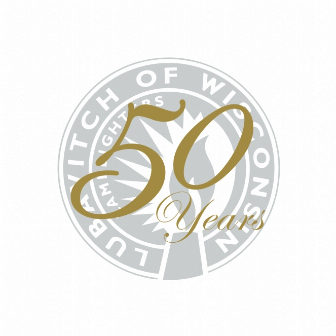 50 Logo trans (1) (1).png