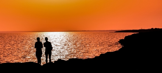 sunset-2247297.jpg