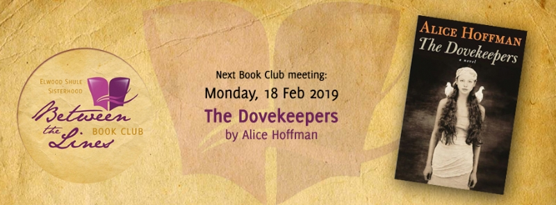 Book club homepage.jpg