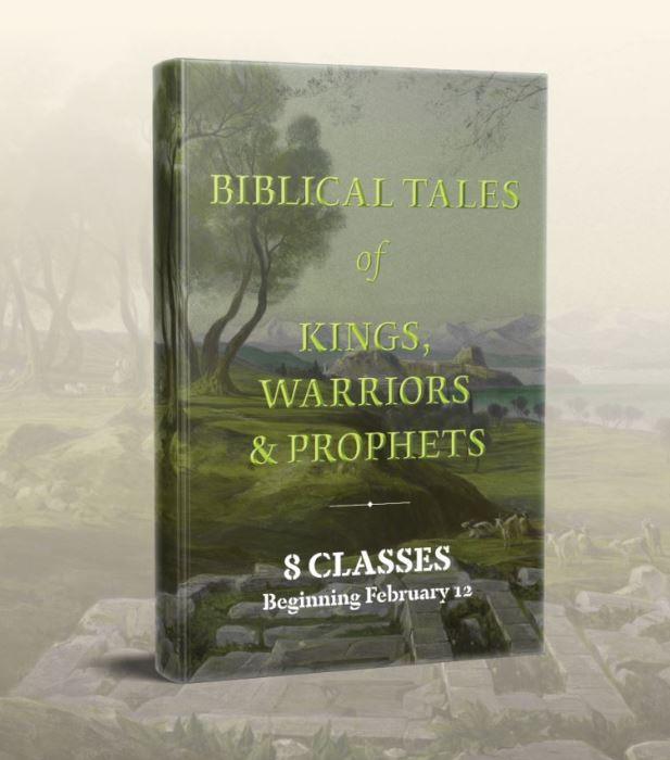 bible class image 2.JPG