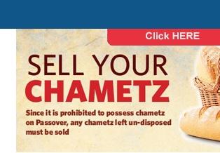 sell chometz.jpg
