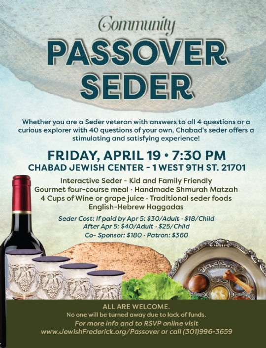 Passover 2019 PRINT 2.jpg
