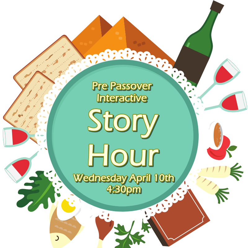 Pre Passover Interactive Story Hour.png