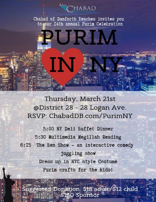 Purim in NYC.jpg