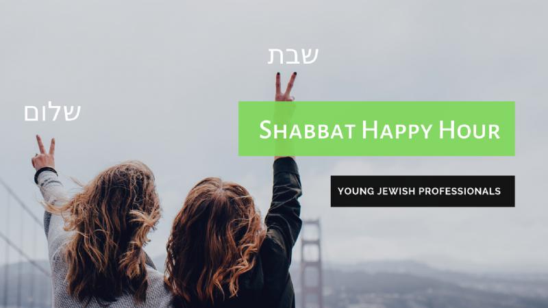 YJP SF Shabbat (1).png