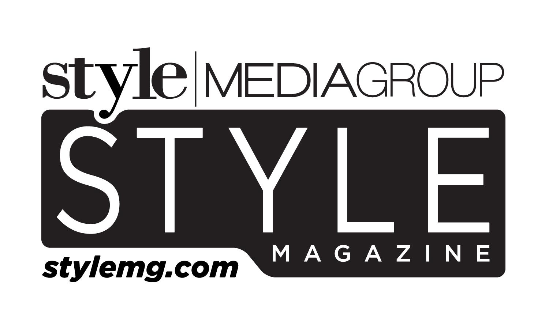 STYLEMAG_SMG_WEBlogoFINALblk (2).jpg