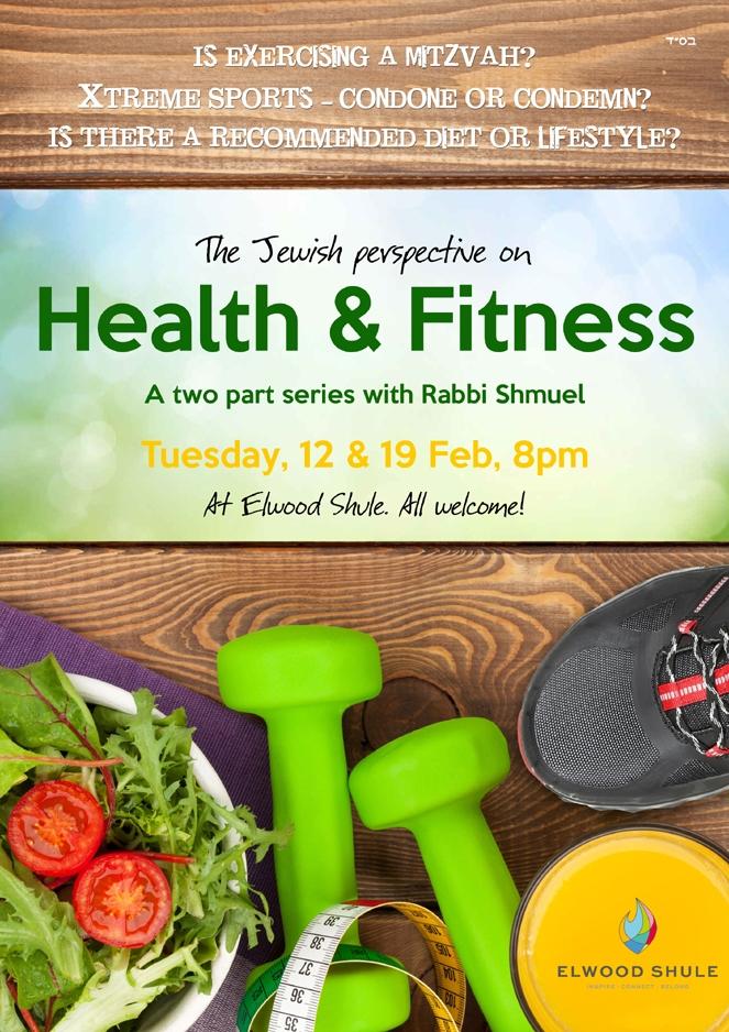Health Fitness series web.jpg