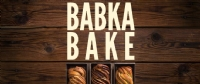 Babka Bake February 2019