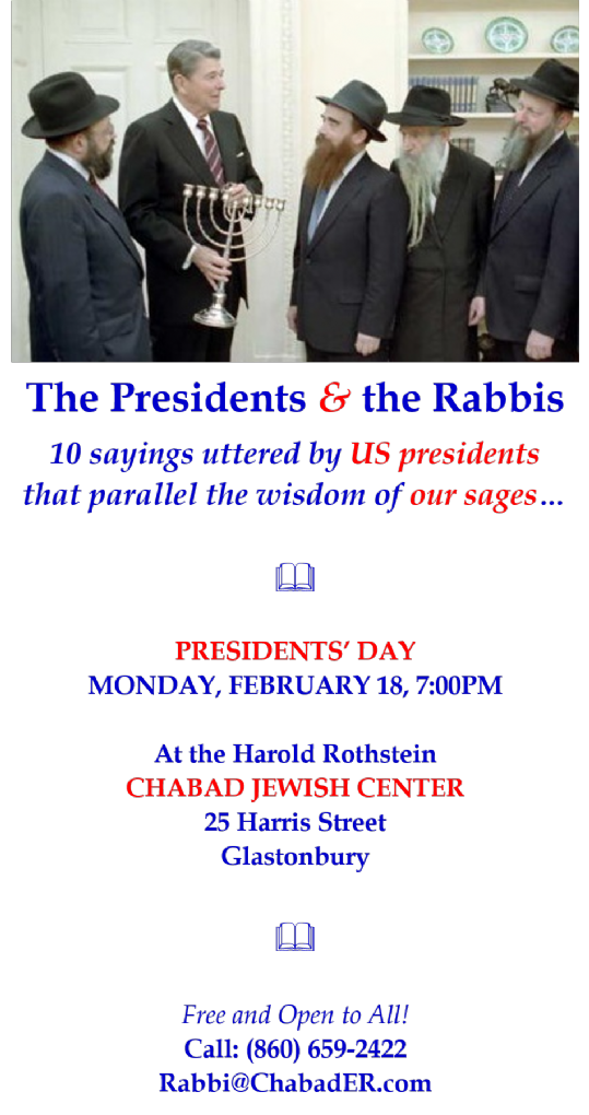 Rabbis and Presidents.jpg.png