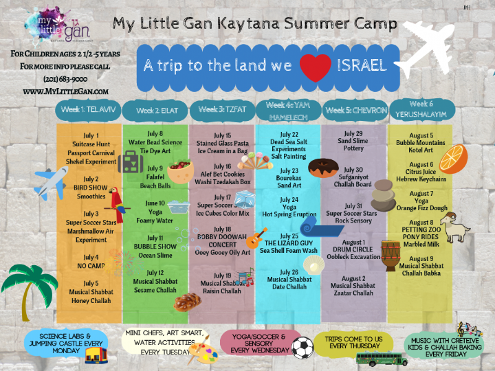 Summer 2019 Israel Theme (1).png