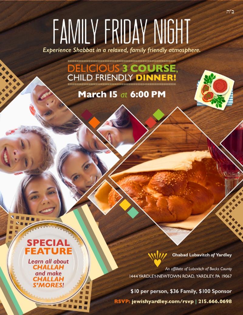 Yardley_Family_Friday_Dinner_Email.jpg