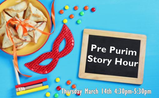 StoryHour Purim.png