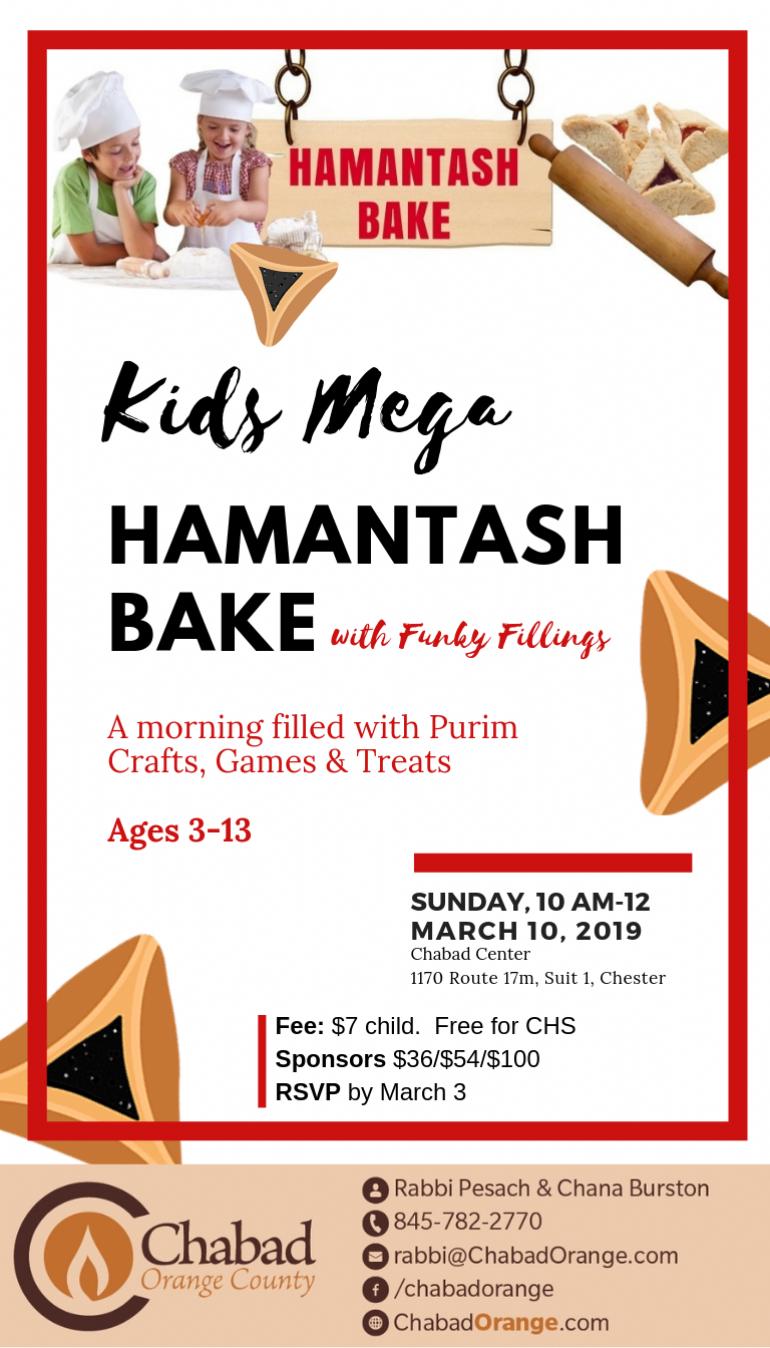 Kids Hamantash Bake.png
