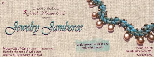 FB Banner jwc Jewelry2.jpg