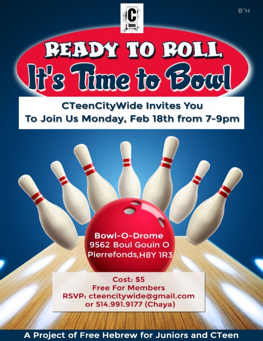 Cteen Bowling Flyer Feb 2019.jpg