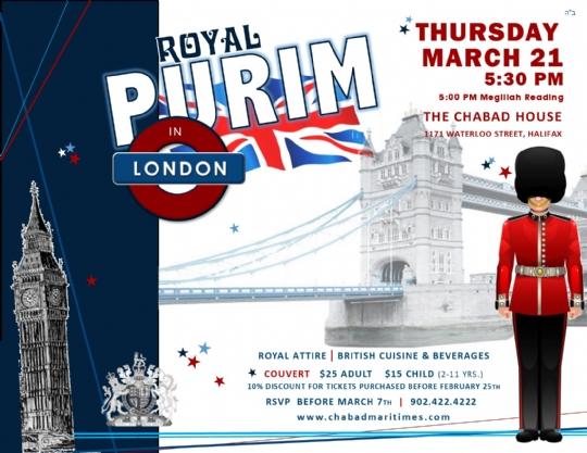 Purim,London2019.jpg
