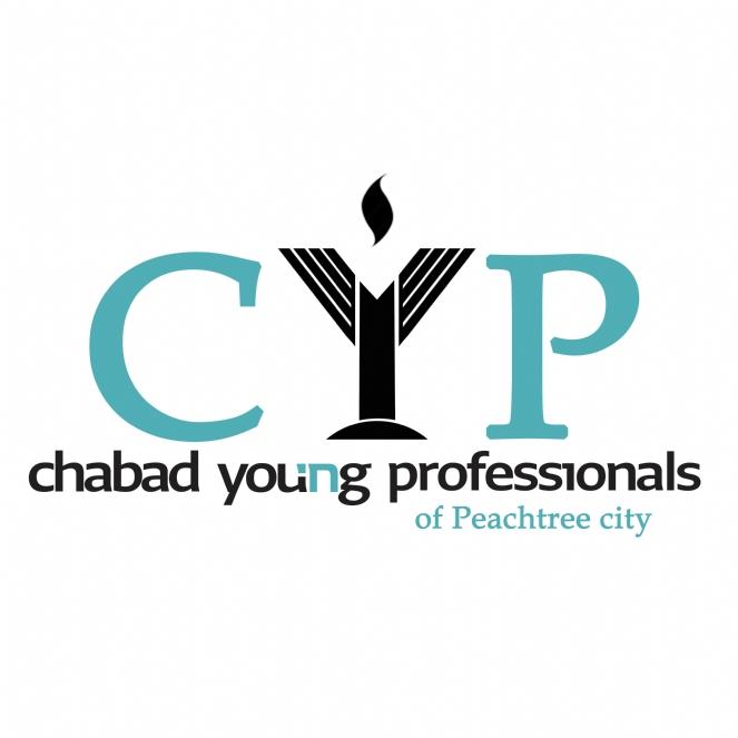 CYP logo.jpg