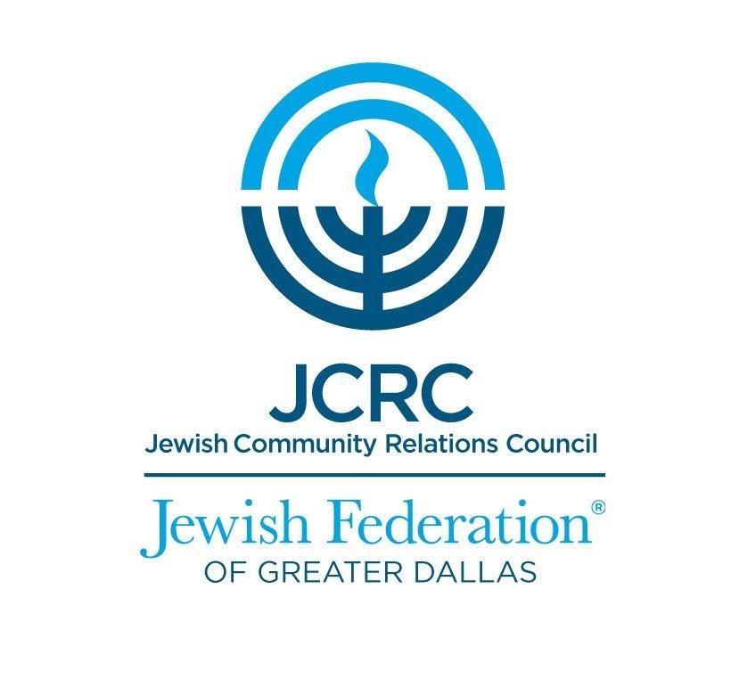 JFGD grant logo.jpg
