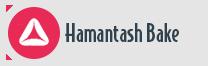 Hamantash Bake