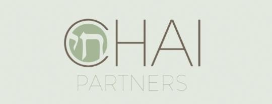 chai partners.jpg