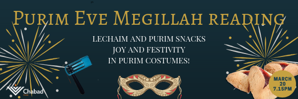 Purim eve 19.png