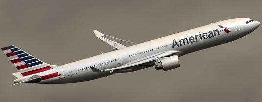 plane american-2721441_960_720 crop.jpg