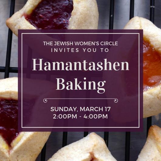 JWC Hamantashen Baking.png