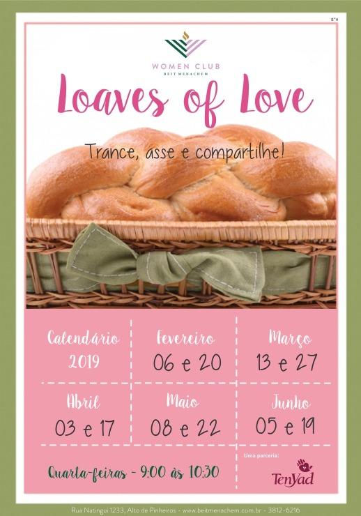 Flyer 2019Loves of love.JPG