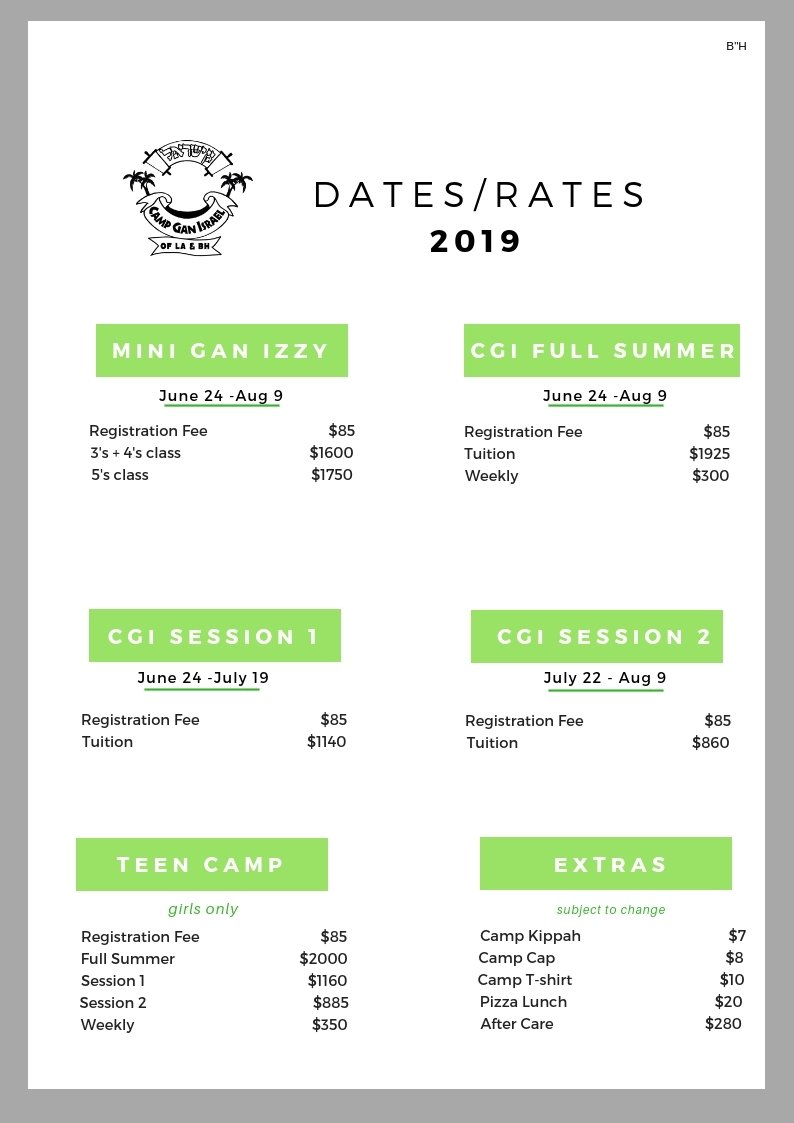 dates and rates.jpg