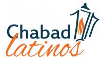 Chabad latinos