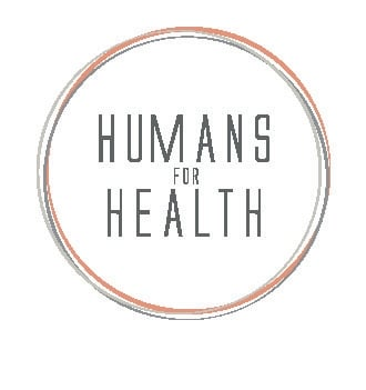 humans for health logo dark .jpg
