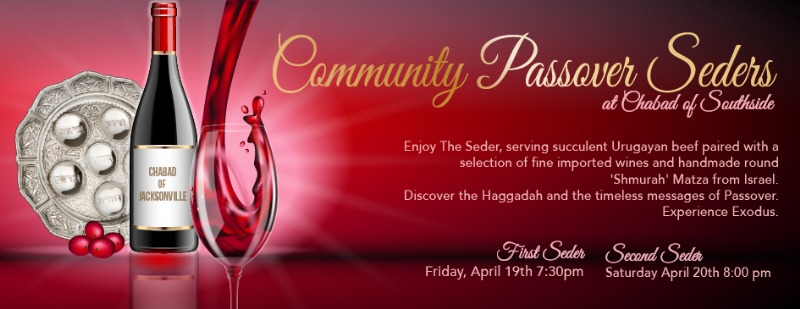 Passover-Seder.png
