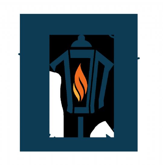Katy Social Chavurah logo.png