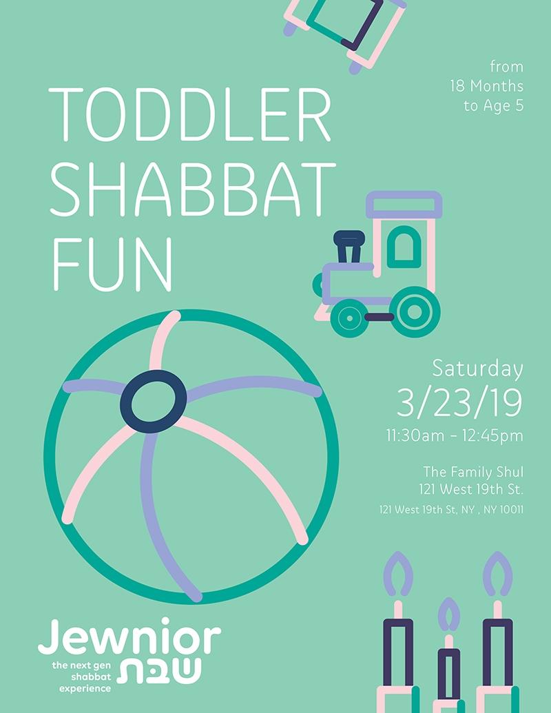 Toddler Shabbat (1).jpg