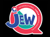 JewQ International Torah Championship 5779