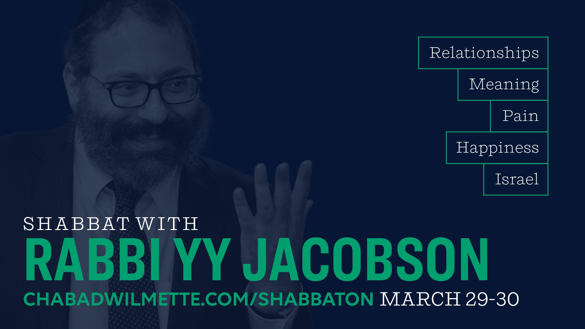 Jacobson Shabbaton 2019 - 16x9 Screen.jpg