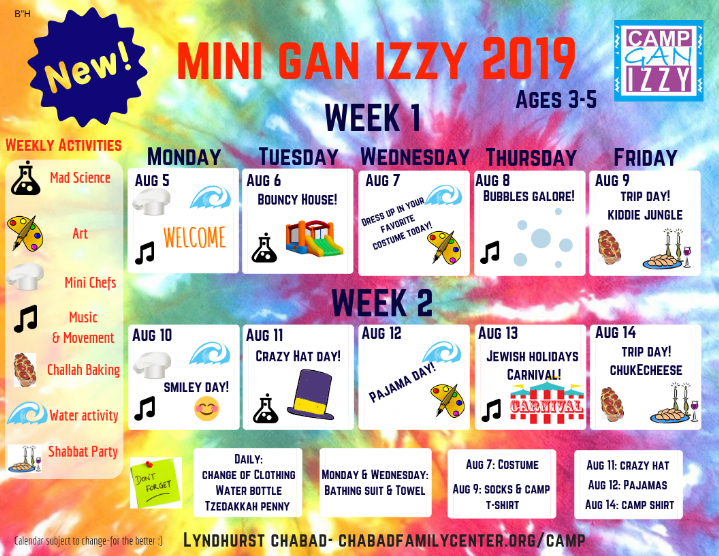 Mini gan izzy calendar (4).png