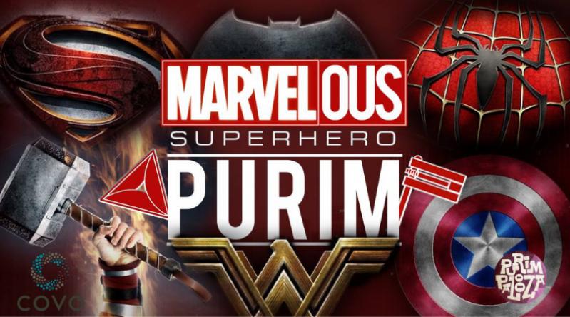 SuperHero Purim.png
