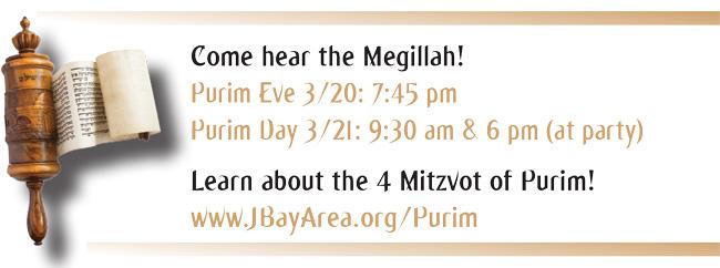 Megillah-Reading-79-650.jpg