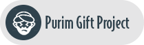 The Purim Project
