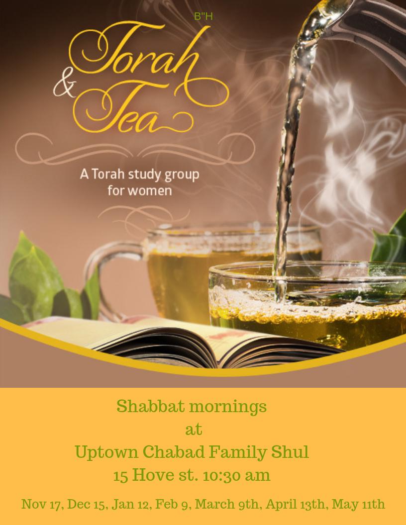 Torah and tea (1).png