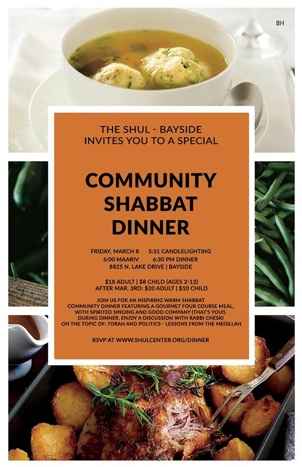 COMMUNITY SHABBAT DINNER POSTER600.jpg