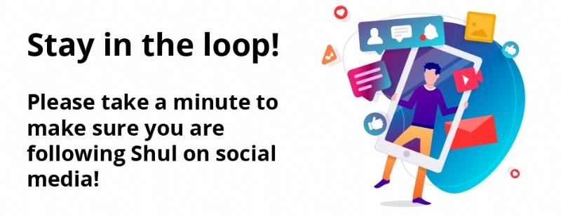 Follow-us-on-Social-Media.jpg