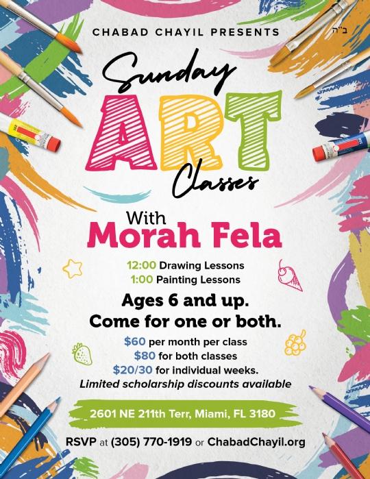 Chabad Chayil Art Classes Flyer.jpg