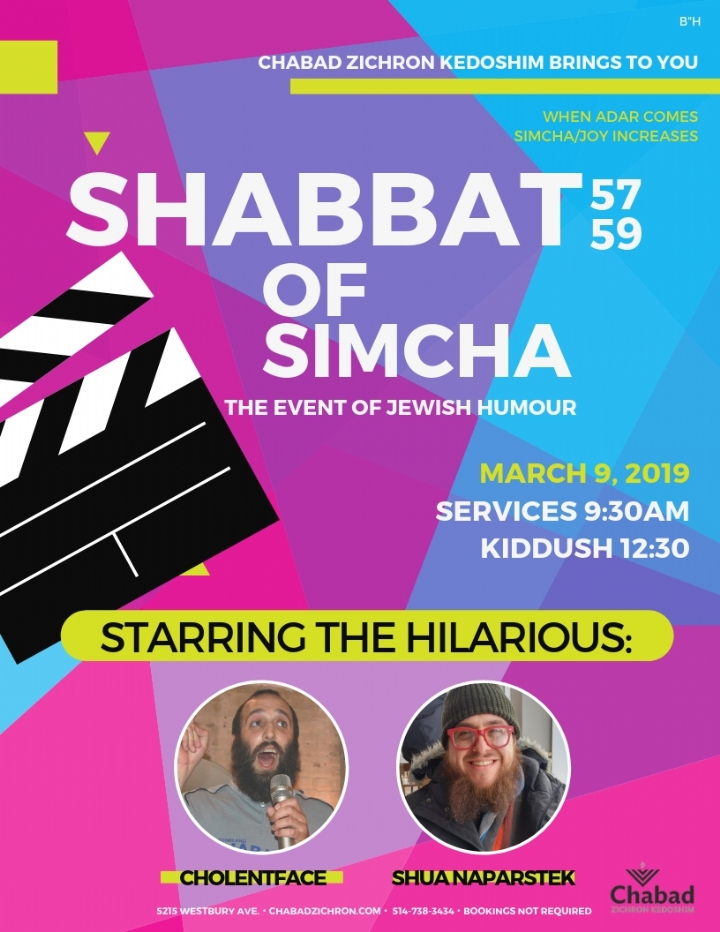 Shabbat of Simcha.jpg