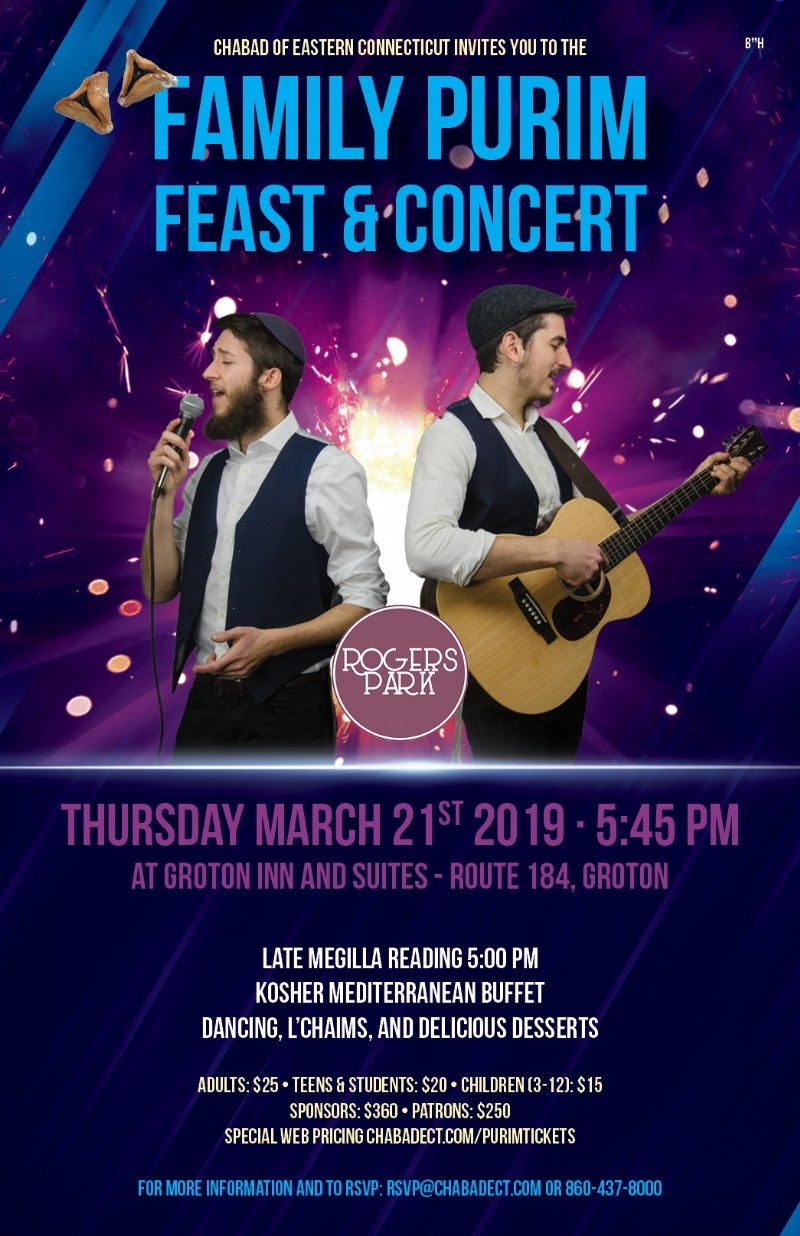 Purim 2019 Concert.jpg