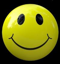 Send a smile