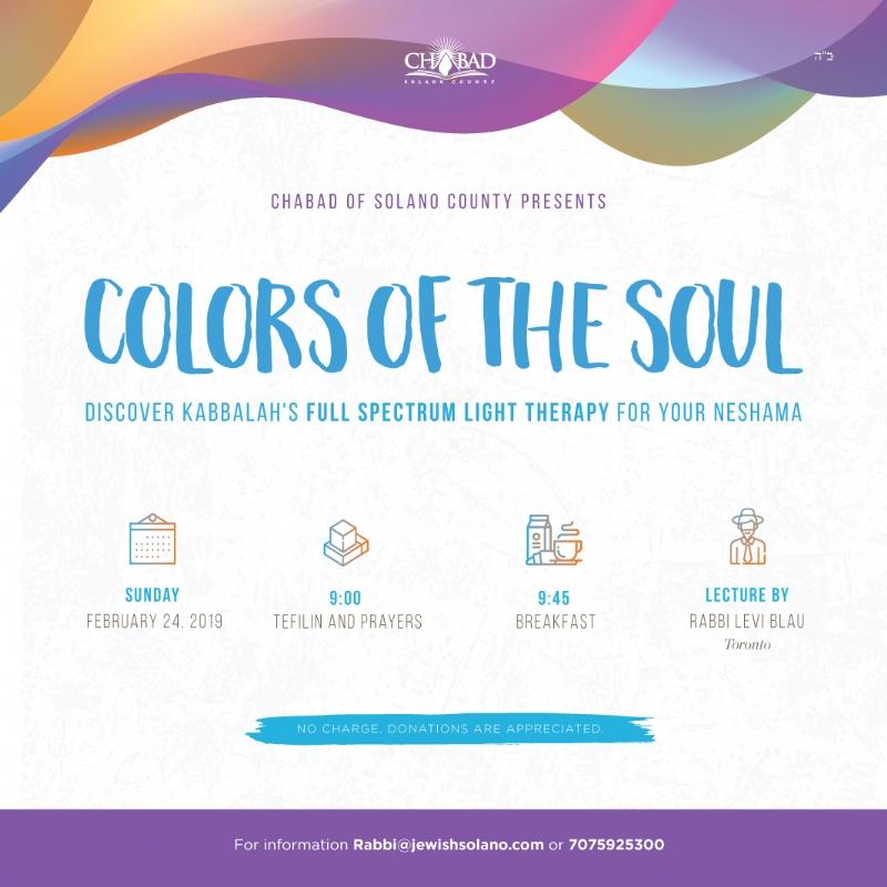 Colors-of-Soul_social-v-sunday.jpg