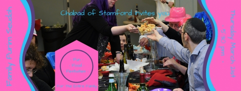 Family Purim Seudah (1).jpg