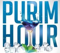 Purim Hour.jpg